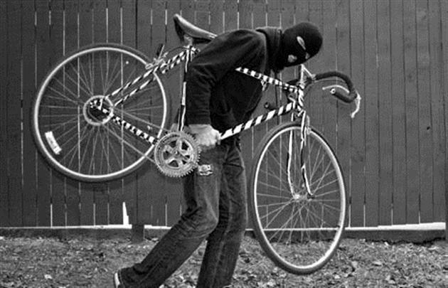 """Результат пошуку зображень за запитом """"крадіжка велосипеда"""""""